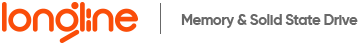 Longline Memory Logo